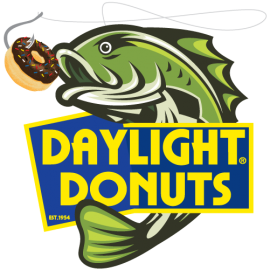 _Daylight-Bass-Logo_RV2-for-website