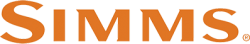 Simms-logo-light-orange-250x44