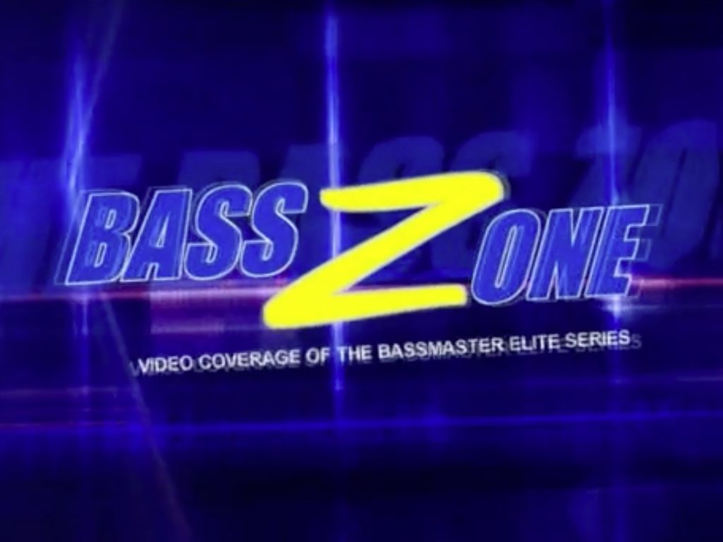 BassZone with Elam